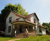 187 N West St, Kinderhook, MI
