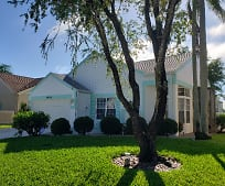 8600 Floralwood Dr, Omni Middle School, Boca Raton, FL