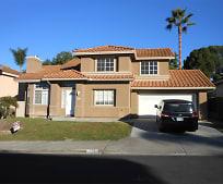 773 Marbella Cir, Bonita Vista Middle School, Chula Vista, CA