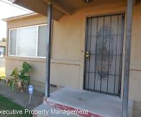 823 Irvin St, Benton Park, Bakersfield, CA