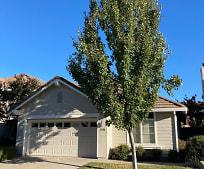 3436 Apollo Cir, Olympus Pointe, Roseville, CA