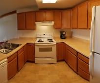 Kitchen, 24318 Gopher Ave