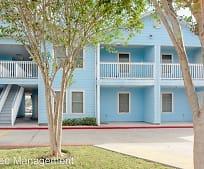1634 14th St, Collegiate High School, Corpus Christi, TX