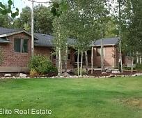 Building, 6297 Gordon Creek Cir
