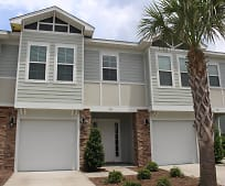 106 Enchantment Falls Ln, Panama Beach, FL
