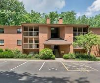 132 Turtle Creek Rd, Westfield, Charlottesville, VA