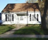 2927 D Ave NE, Arthur Elementary School, Cedar Rapids, IA