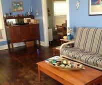 Living Room, 2922 W 11th St