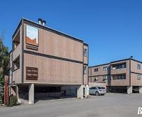 201 Barrow St, Northstar, Anchorage, AK