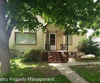1112 Custer Ave, West End, Billings, MT