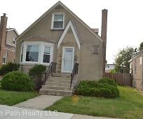 2440 N Normandy Ave, Galewood, Chicago, IL