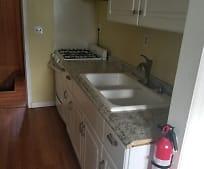 Kitchen, 41 Ellis Ave