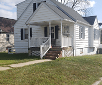 4513 Parkmont Ave, Overlea, MD