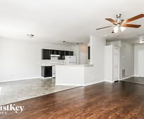 3294 Atwater Dr, 34288, FL