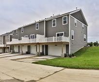 106 Estes Drive, Saeger Middle School, Saint Charles, MO