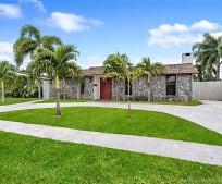 6701 Branch St, Country Club, FL