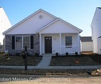 Building, 7042 Shanty Creek Dr