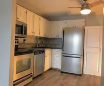 Kitchen, 33 Andrew St
