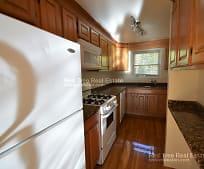 Kitchen, 39 Arcadia Ave