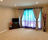 205 St Catherine Dr, St Francis Heights, Daly City, CA