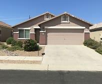 Eastside Apartments for Rent - 59 Apartments - Tucson, AZ ...