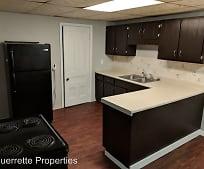 Kitchen, 177 Highland Ave