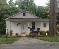 224 Foxland Ave, Vinton, VA