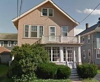 574 Weld St, Brook Farm, Boston, MA