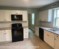 4334 Ridge Rd, Marcus Hook, PA