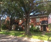 131 Danube Ave, Davis Islands, Tampa, FL
