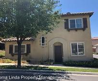 34071 Lily Rd, Yucaipa, CA