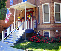 165 Johnston St, Newburgh, NY