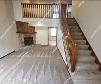 6645 W 150th St, Lakewood Middle School, Overland Park, KS