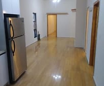 Kitchen, 781 4th Ave