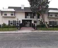 5107 Rosemead Blvd, Gabrielino High School, San Gabriel, CA