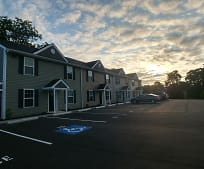 101 Williams Rd, Lynchburg, VA