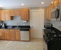 Kitchen, 41 Winthrop St