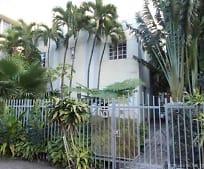 104 Meridian Ave, South Point, Miami Beach, FL