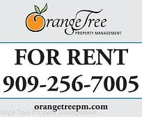 11360 San Juan St, Loma Linda, CA