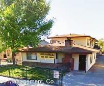679 W 21st St, Colton, CA