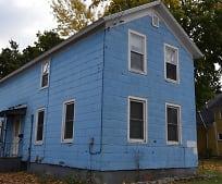 606 Lansing St, Watertown, NY