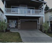 1126 Pitt Ave, Manette, Bremerton, WA