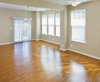 Living Room, 3946 Welsh St