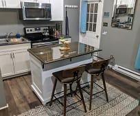 Kitchen, 148 2nd St