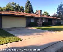 Building, 399 Ruma Rancho