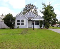 411 Hedge Way, Sangaree, Charleston, SC