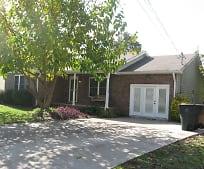 4017 Creekside Dr, Clairmont, Nashville, TN