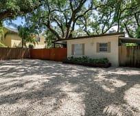 1508 SW 32nd Ct, Croissant Park, Fort Lauderdale, FL