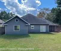 33 Lee Rd 510, Ladonia Elementary School, Phenix City, AL