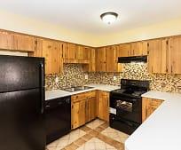 Kitchen, 739 Lucaya Dr